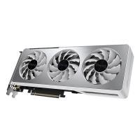 Gigabyte GeForce RTX 3060 Vision OC 12G Graphics Card