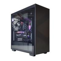 Umart Lithium V2 Ryzen 5800X 6800XT Gaming PC