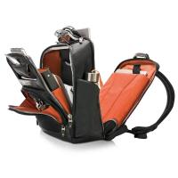 Everki 17.3in Onyx Premium Laptop Backpack