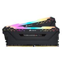Corsair 32GB (2x16GB) CMW32GX4M2D3000C16 Vengeance RGB PRO DDR4 RAM