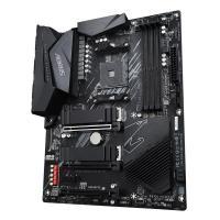 Gigabyte B550 Aorus Elite AX V2 AM4 ATX Motherboard