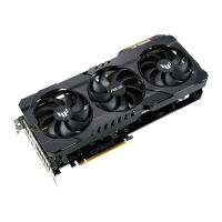 Asus GeForce RTX 3060 TUF Gaming OC 12G Graphics Card