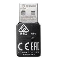 Edimax 7722UTN 300Mbps Wireless Mini USB Adapter