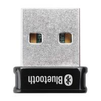 Edimax Bluetooth 5.0 Nano USB Adapter (BT-8500)