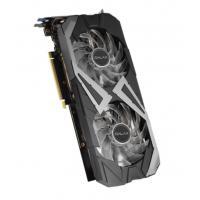 Galax GeForce RTX 3060 EX 1 Click OC 12G Graphics Card