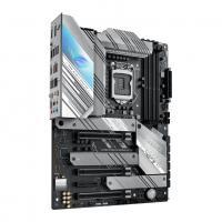 Asus ROG Strix Z590-A Gaming WiFi LGA 1200 ATX Motherboard