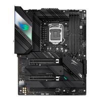 Asus ROG Strix Z590-F Gaming WiFi LGA 1200 ATX Motherboard