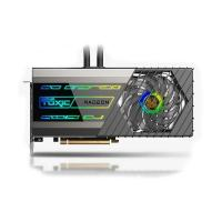 Sapphire Radeon RX 6900 XT Toxic 16G Graphics Card - Limited Edition