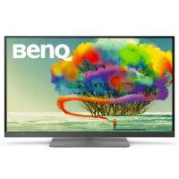 BenQ 27in UHD IPS Designer Monitor (PD2720U)