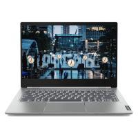 Lenovo ThinkBook 14s 14in i5-10210U 512GB SSD 8GB W10P Laptop (20RS0027AU)