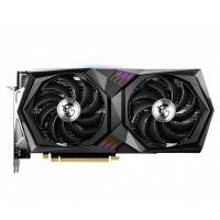 MSI GeForce RTX 3060 Gaming X 12G Graphics Card