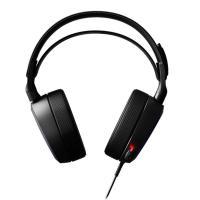 SteelSeries Arctis Pro DTS RGB Gaming Headset