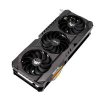 Asus TUF Radeon RX 6900 XT 16G OC Graphics Card