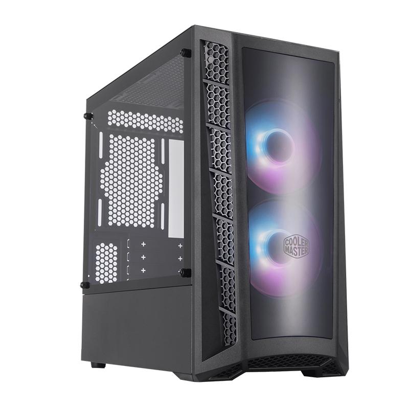 Umart G5 10600KF RTX 3060Ti Gaming PC V2