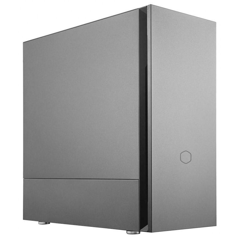 Umart C9 5950X RTX 3090 Professional Creator PC