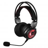 ADATA XPG Precog Virtual 7.1 Gaming Headset