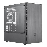 Umart G5 Ryzen 3600 RTX 3060 12G Gaming PC
