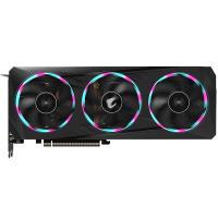 Gigabyte Geforce RTX 3060 Aorus Elite 12G Graphics Card