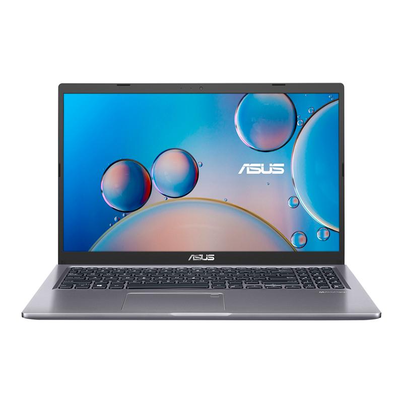 Asus 15.6in FHD vIPS Ryzen 7 3700U 512GB SSD 8GB W10H Laptop (D515DA-BQ580T)
