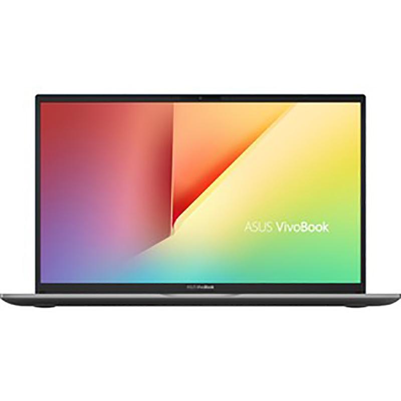 Asus Vivobook S 15.6in FHD IPS i7-1165G7 512GB SSD 16GB W10H Laptop (S533EA-BN141T)
