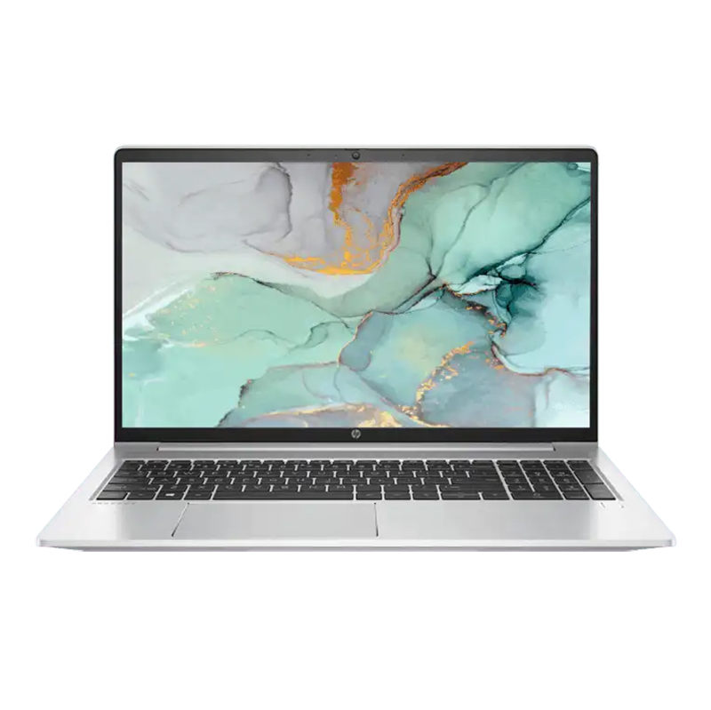 HP ProBook 450 G8 15.6in HD i5-1135G7 256GB SSD 8GB W10P 4G Laptop (365M4PA)