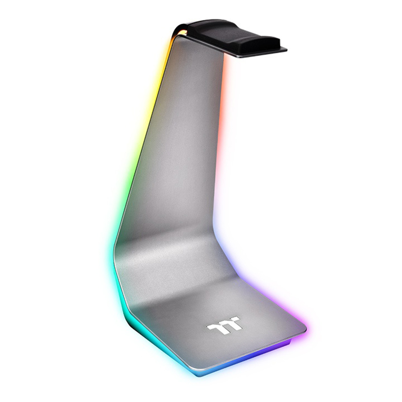 Thermaltake Argent HS1 RGB Headset Stand