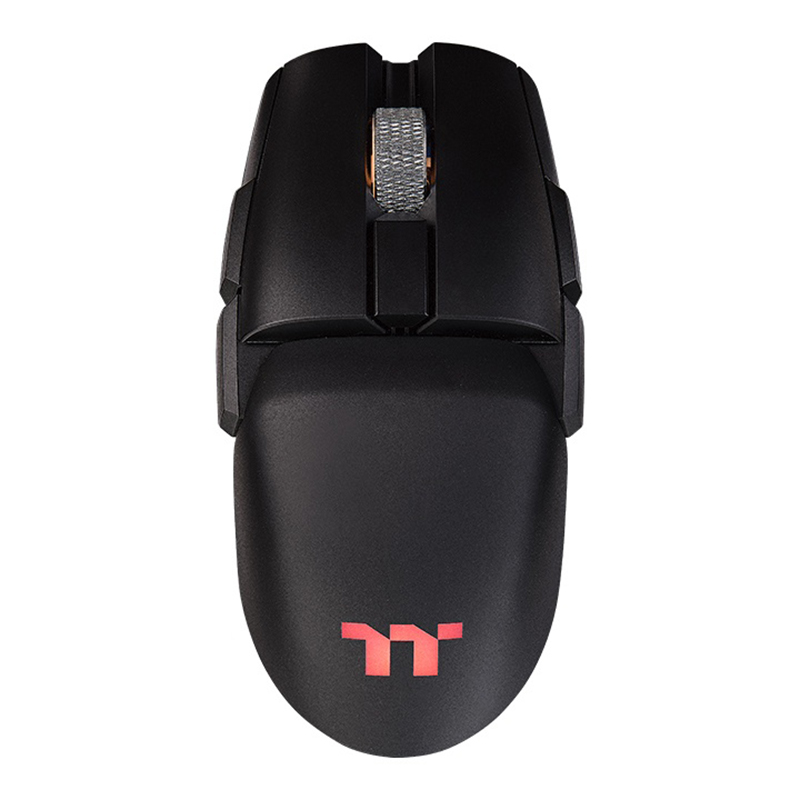 Thermaltake Argent M5 RGB Wireless Gaming Mouse
