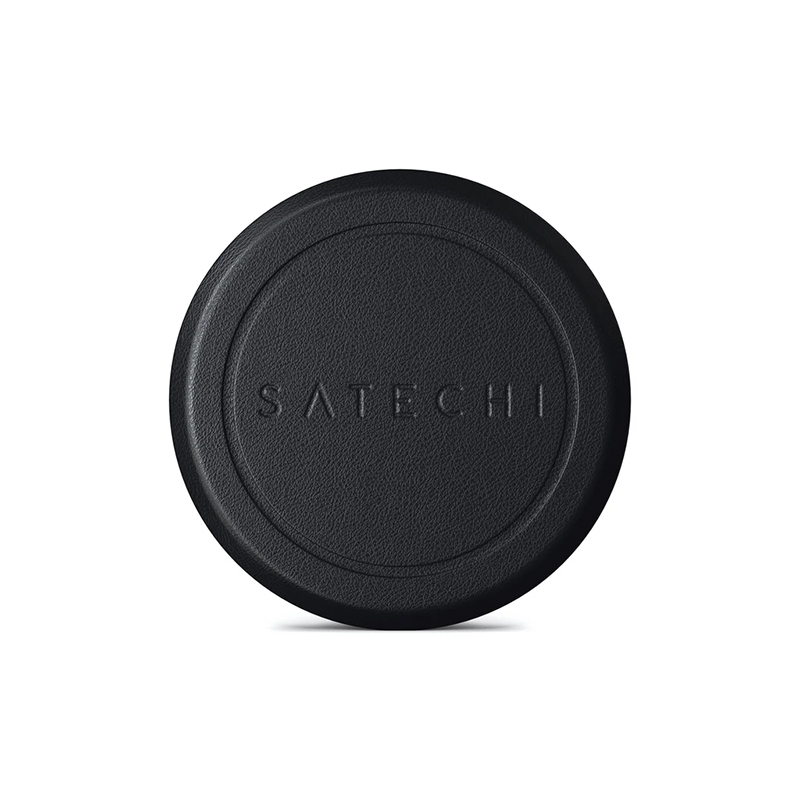 Satechi Magnetic Sticker for iPhone 11 & 12