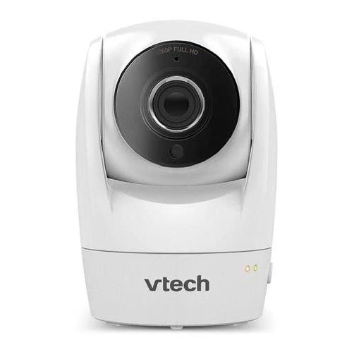 VTech Additional Camera