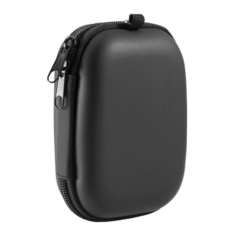 Brateck Portable Digital Camera Pouch - Medium