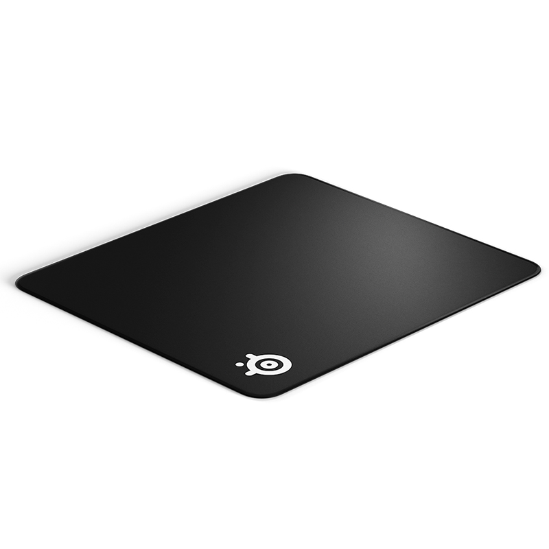 SteelSeries QcK Edge Gaming Large Mouse Pad
