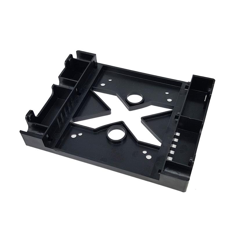 Generic 2.5 / 3.5 inch to 5.25 inch Adaptor Bracket