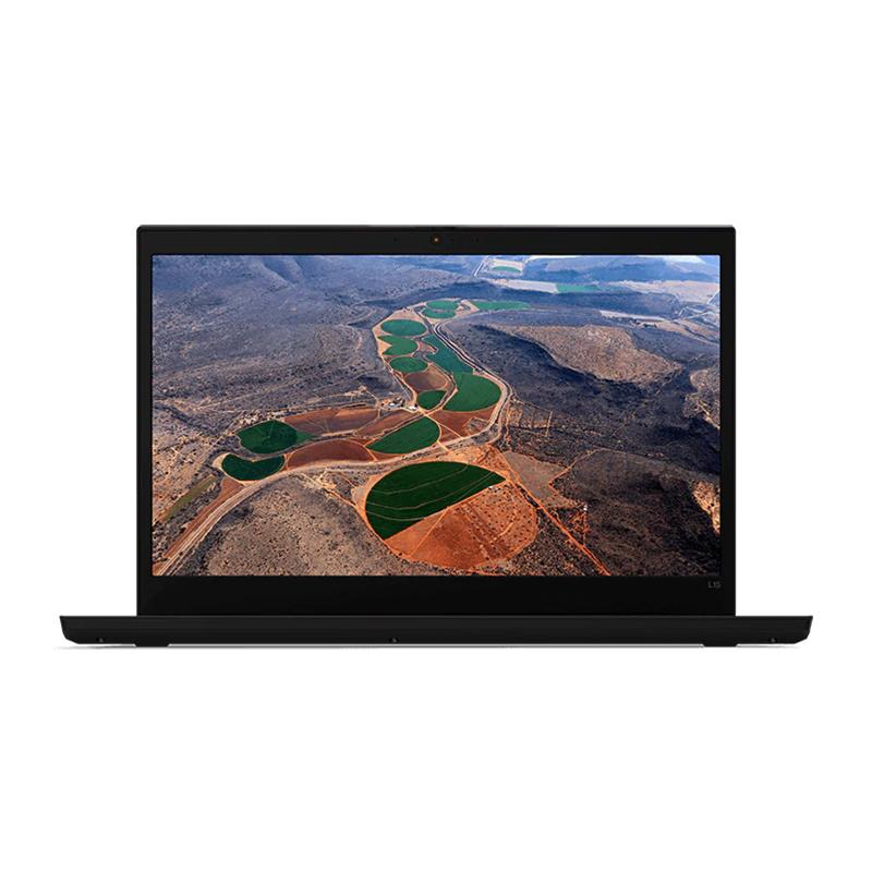 Lenovo ThinkPad L15 15.6in HD i5-10210U 256GB SSD 16GB W10H Laptop (20U3S0GN00)