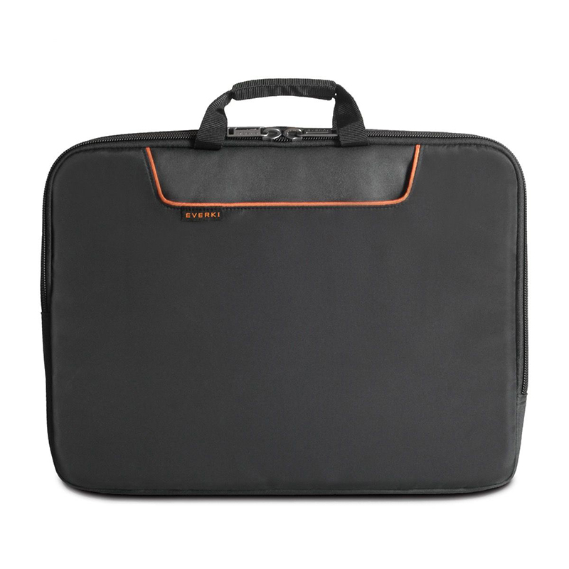 Everki 18.4 inch Laptop Sleeve with Memory Foam