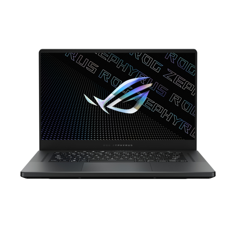 Asus ROG Zephyrus G15 15.6in WQHD 165Hz Ryzen 7 5800HS RTX3060 512GB SSD 16GB W10H Gaming Laptop (GA503QM-HQ023T)