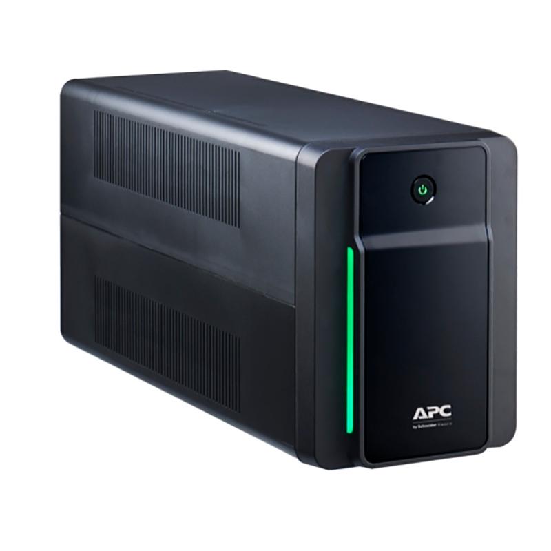APC BX1600MI-AZ Back-UPS 1600VA/900W 230V UPS