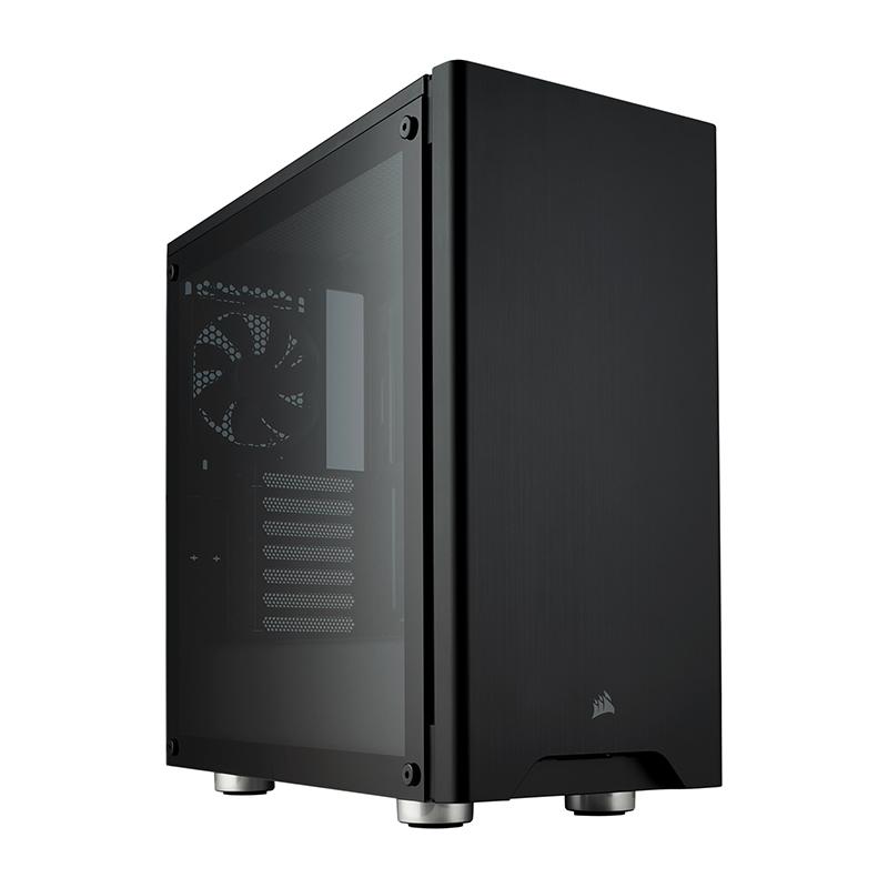 Umart G5 10600KF RX 6700XT Gaming PC