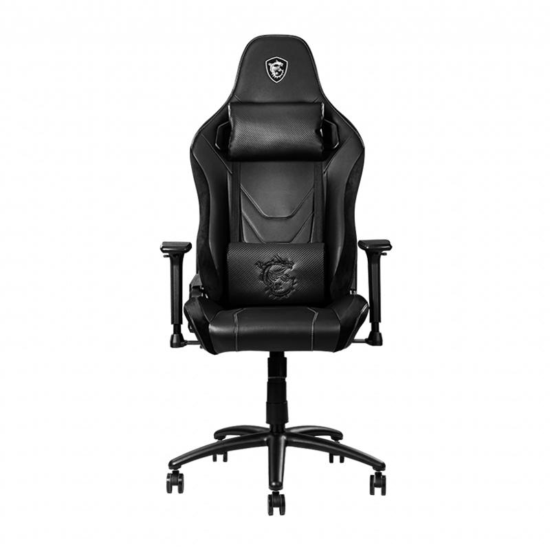MSI MAG CH130X Gaming Chair Black