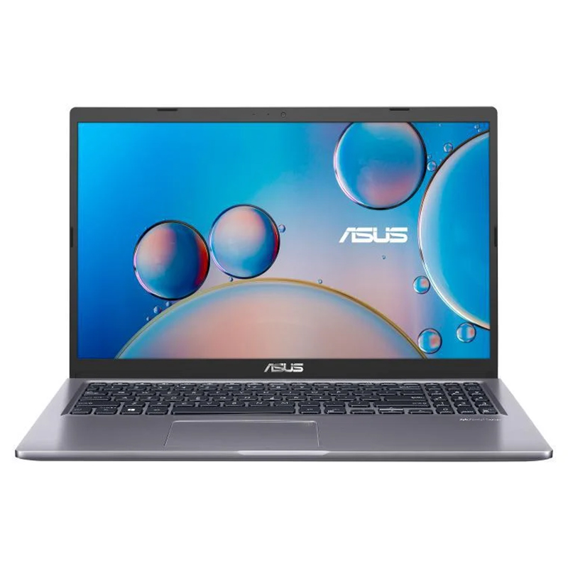 ASUS 15.6in FHD i7 1165G7 IrisXE 512GB SSD 8GB RAM W10H Laptop (X515EA-BQ084T)