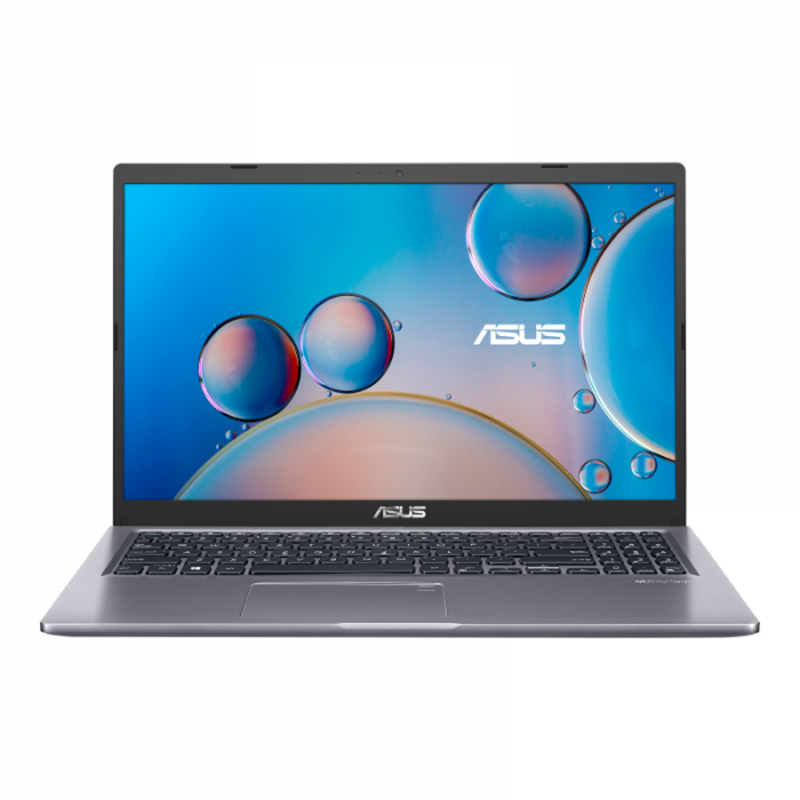 ASUS 15.6in FHD I7 1165G7 MX330 512GB SSD 8GB RAM W10H Laptop (X515EP-BQ036T)