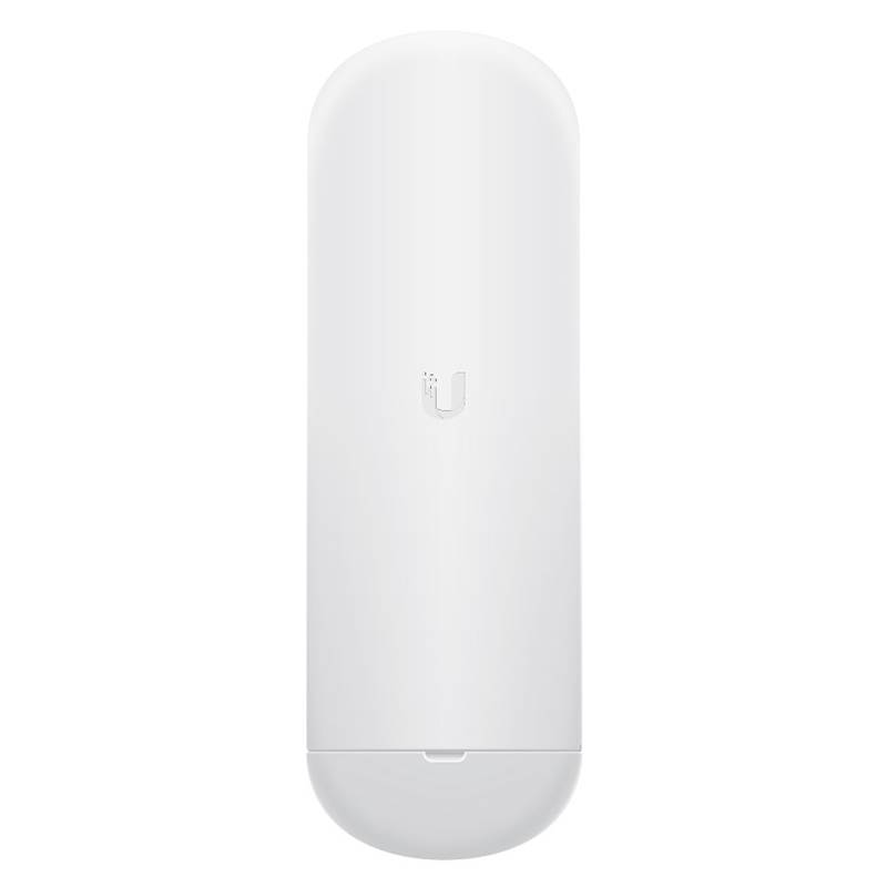Ubiquiti 5 GHz NanoStation ac Radio Up to 450+ Mb