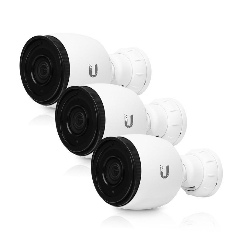 Ubiquiti UniFi Video Camera G3 Infrared Pro IR Security Camera