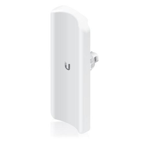 Ubiquiti LiteBeam AC 16dBi 90 deg 5GHz Antenna with GPS Sync and Management Radio