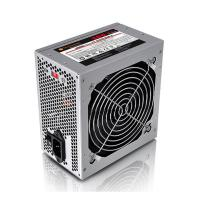 Thermaltake 500W Litepower OEM ATX PSU