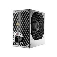 Cooler Master 420W OEM Power Supply