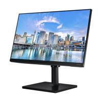 Samsung 22in FHD IPS 75Hz FreeSync Monitor (LF22T450FQEXXY)