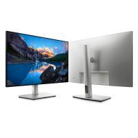 Dell UltraSharp 24.1in WUXGA IPS 60Hz USB Type C Hub Monitor (U2421E)
