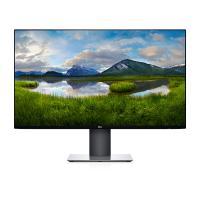 Dell UltraSharp 27in QHD IPS 60Hz USB C Monitor (U2721DE)