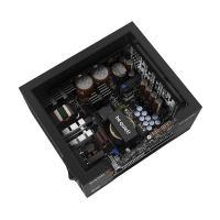 be quiet! 750W Dark Power 12 80+ Titanium Power Supply (BN947)