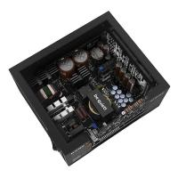 be quiet! 1000W Dark Power 12 80+ Titanium Power Supply (BN949)